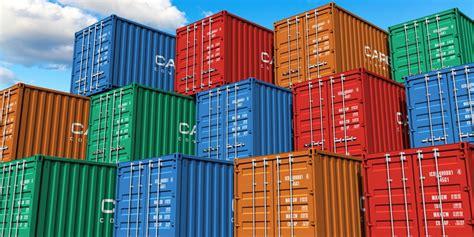 Logistics Mba Project by Mba Logistics Management Mba