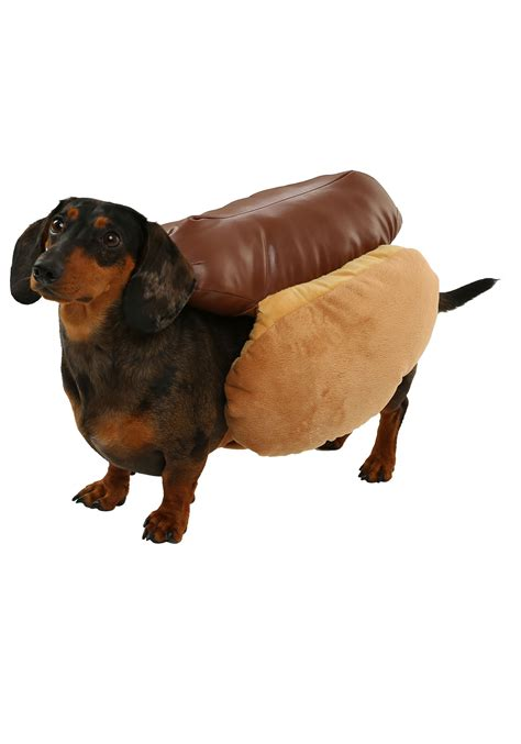 pet products for dogs costume for dogs