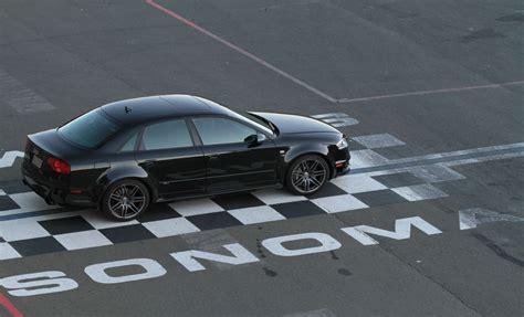 Audi High Performance Driving Course by Simracewaydrivingschool Racing School Bay Area