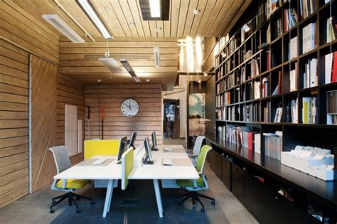 Small Home Office Design Ideas dk project s creative office adorable home