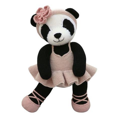 bear knit a teddy knitting pattern by knitables ballerina outfit knit a teddy knitting pattern by knitables