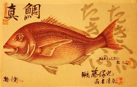 a among fishes the of gyotaku books gyotaku a unique japanese tradition in which a fish