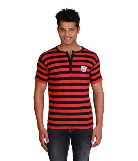 men s men s striped henley tshirt buy men s striped henley