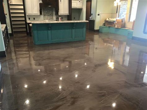 top 28 epoxy flooring plywood why use pearlescent metallic coatings over other flooring