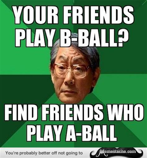 Old Asian Guy Meme - 17 best ideas about asian meme on pinterest funny asian