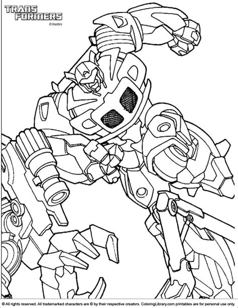 coloring pages transformers angry birds free coloring pages of bumblebee angry birds