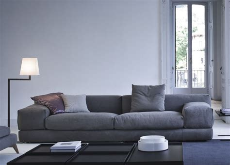 storehouse couch evosuite sofa with high cushions modern furniture