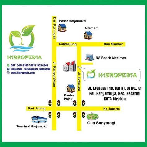 Harga Plastik Uv Cirebon hidropedia perlengkapan hidroponik home