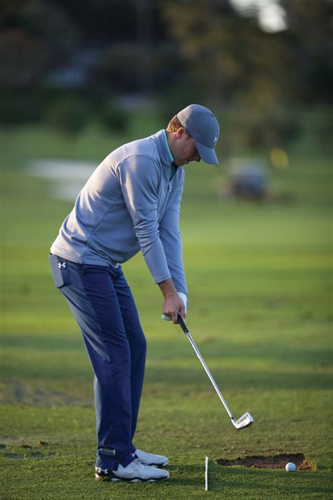 jordan spieth swing jordan spieth swing sequence analysis californiagolf