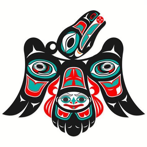 alaskan tribal tattoos alaskan tribal tattoos related keywords alaskan tribal