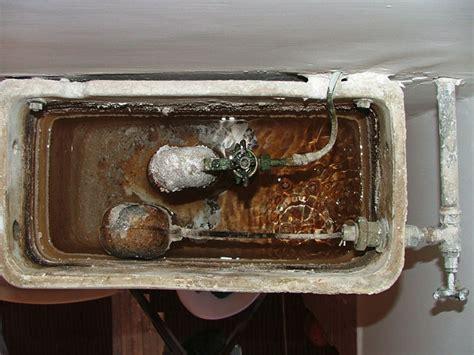 smontare cassetta pucci cassetta scarico bagno