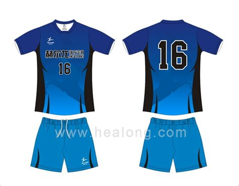 Custom Volleyball Jersey Sports Volleyball Jersey Custom