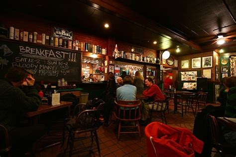 the blue door pub st paul minneapolis things i