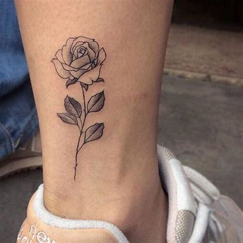 426 best tatouages tattoo images on pinterest