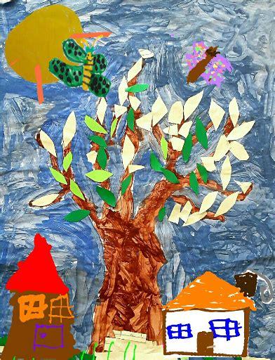 l albero vanitoso quot l albero vanitoso quot free books children s stories