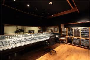 music studio home recording series setting up a basic home studio