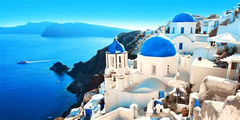 top 25 best holiday destinations top best holiday places my top 10 dream holiday destinations the make up fairy