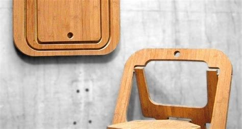 sedie a scomparsa mobili a scomparsa mobili modelli e consigli per