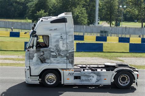 volvo truck pictures free volvo truck images hd volvo truck pictures free to