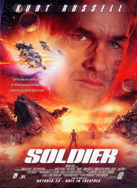 film fallen soldiers soldier dvd release date march 2 1999