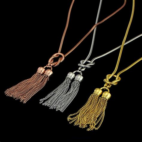 Cincin Berlapis Emas 10 Goldplated 2016 terbaru desain kalung fashion perhiasan 24 k berlapis