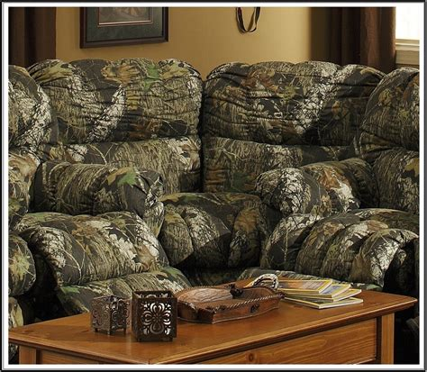 19 Camo Living Room Furniture Ideas Apply A Beautiful Camo Living Room Furniture