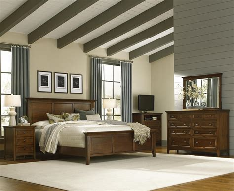 westlake bedroom aamerica westlake king bedroom group wayside furniture
