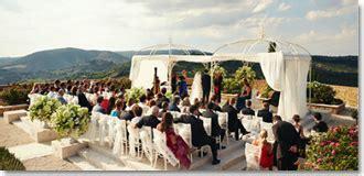Wedding Blessing Before Civil Ceremony by Exclusive Luxury Destination Wedding Ceremonies