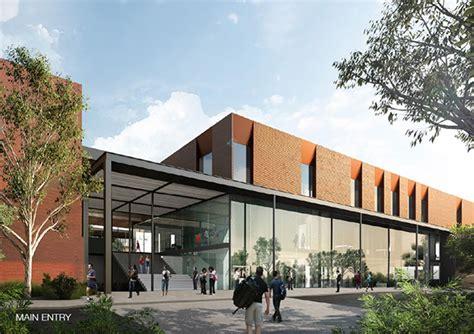 Csu Find Port Mac Stage One Design Facilities Management