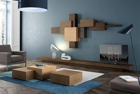salones muebles salones modernos ideas de salones modernos