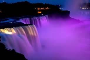 niagara falls lights 2014 niagara falls light show amazing place photos