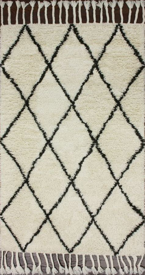marrakesh shag rug 25 area rugs two thirty five designs