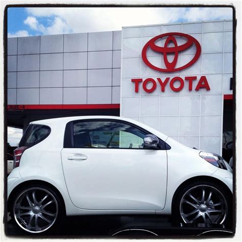 Toyota Mccombs Best 25 Mccombs Ideas On William