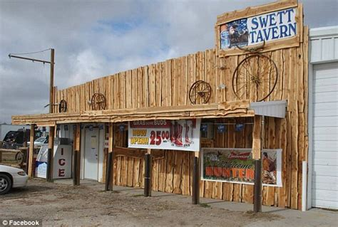 buy your own ghost town swett south dakota on sale for ghost town swett in south dakota slashes asking price to