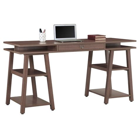 Office Works Computer Desk Officeworks Computer Desk Woodworking Projects Plans