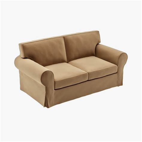ikea discontinued sofa yarial com ikea magiker discontinued interessante