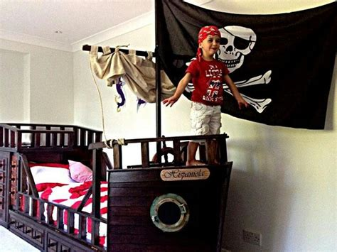 56 best images about pirate room on pinterest