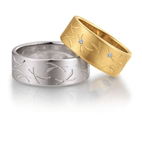 Handmade Rings Melbourne - 17 best images about custom engraving on cats