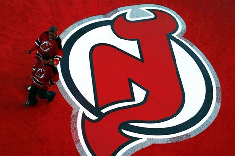 devil s new jersey devils hire amanda stein from tsn690 all