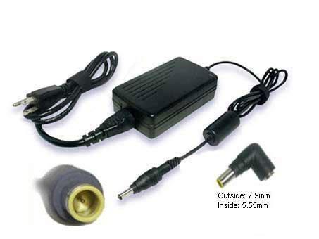 lenovo thinkpad t420 power supply, thinkpad t420 power