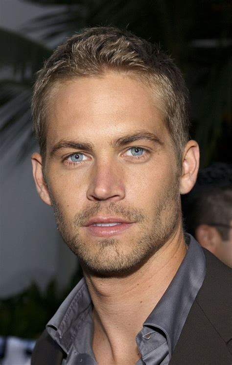 thai actor fast and furious 17 best ideas about paul walker dead on pinterest paul