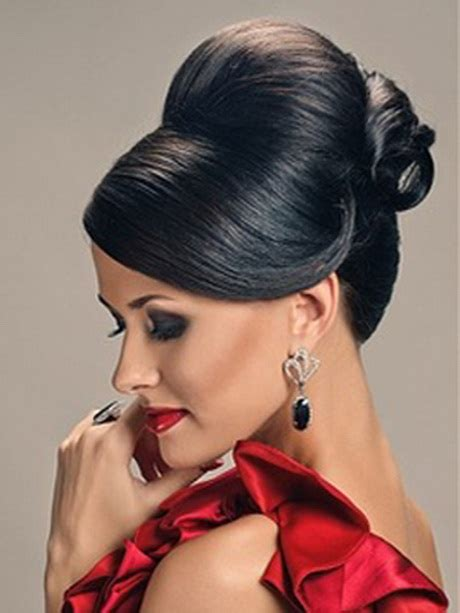 black short hairstyles 2014 pininterest black hairstyles updo