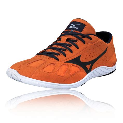 strength shoes for mizuno be strength and conditioning shoes 50