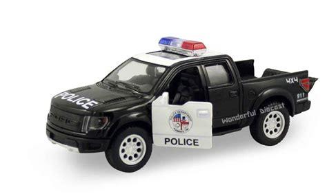 Diecast Lotus Ford Raptor Kinsmart kinsmart ford 2013 f 150 svt raptor truck 1 46 diecast model k124 ebay