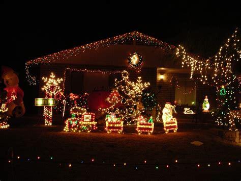 luces arbol de navidad c 243 mo colocar las luces de navidad
