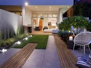 Designer Kitchens Sydney C 243 Mo Crear Un Jard 237 N Minimalista Guia De Jardin Aprende