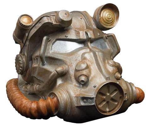 Coolest Kitchen Gadgets by Fallout Power Armor Helmet Replica Bank Thrftster