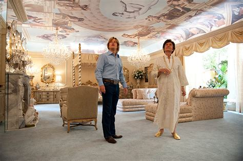 liberace house review gt palatial kitsch at home with liberace archpaper com