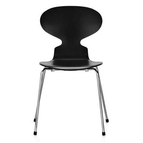 ameise stuhl the ant chair fritz hansen shop
