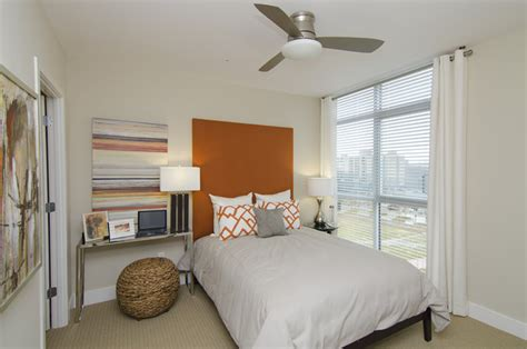 1 bedroom apartments dc leo at waterfront station washington dc apartment finder